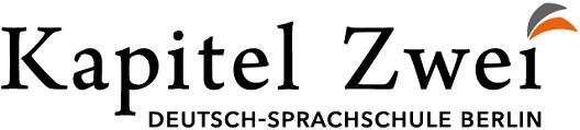 Prüfungstermine Telc Deutsch Prüfung Berlin Sprachschule Deutsch