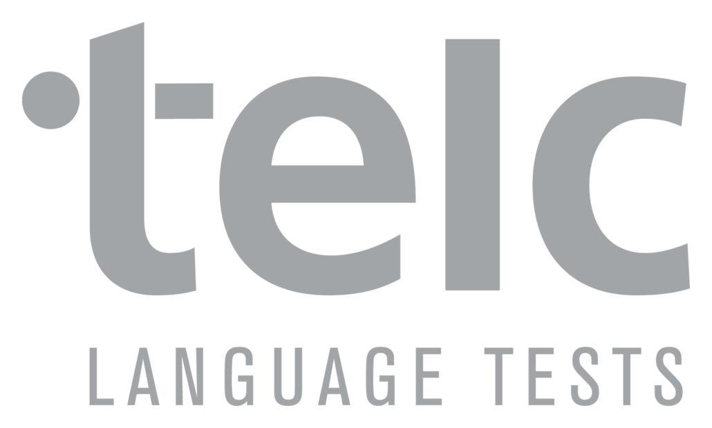 Dias do exame telc Deutsch em Berlim