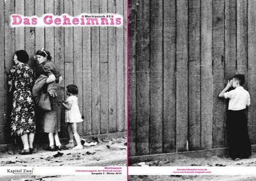 Cover_und_Rueck-509x360