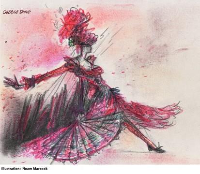 Flamenco_Idan-413x360