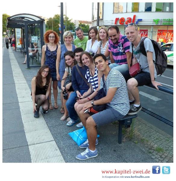 03-deutsch-lernen