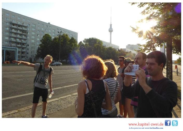 06-deutsch-lernen