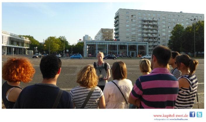 08-deutsch-lernen
