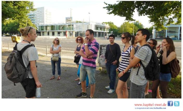09-deutsch-lernen