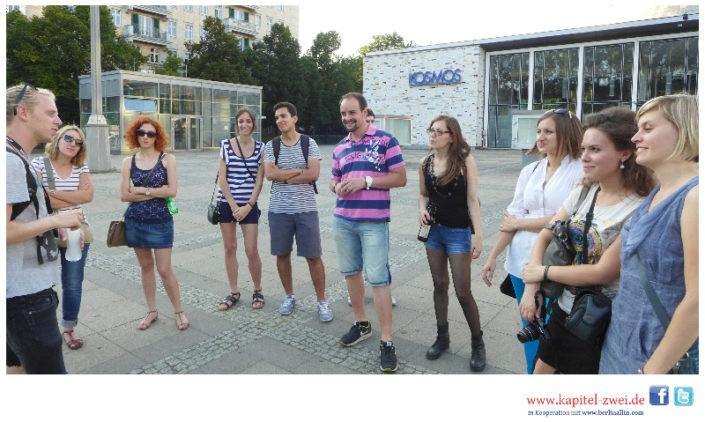 10-deutsch-lernen