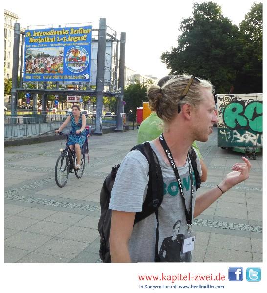 11-deutsch-lernen