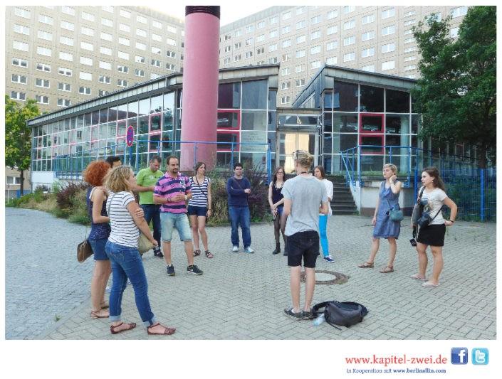 15-deutsch-lernen