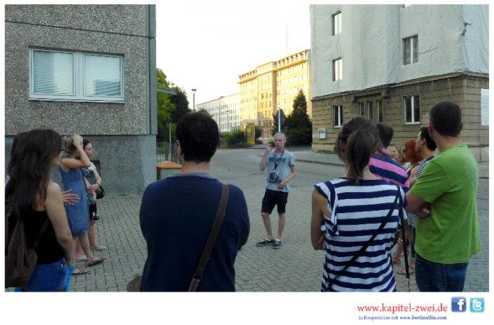 16-deutsch-lernen