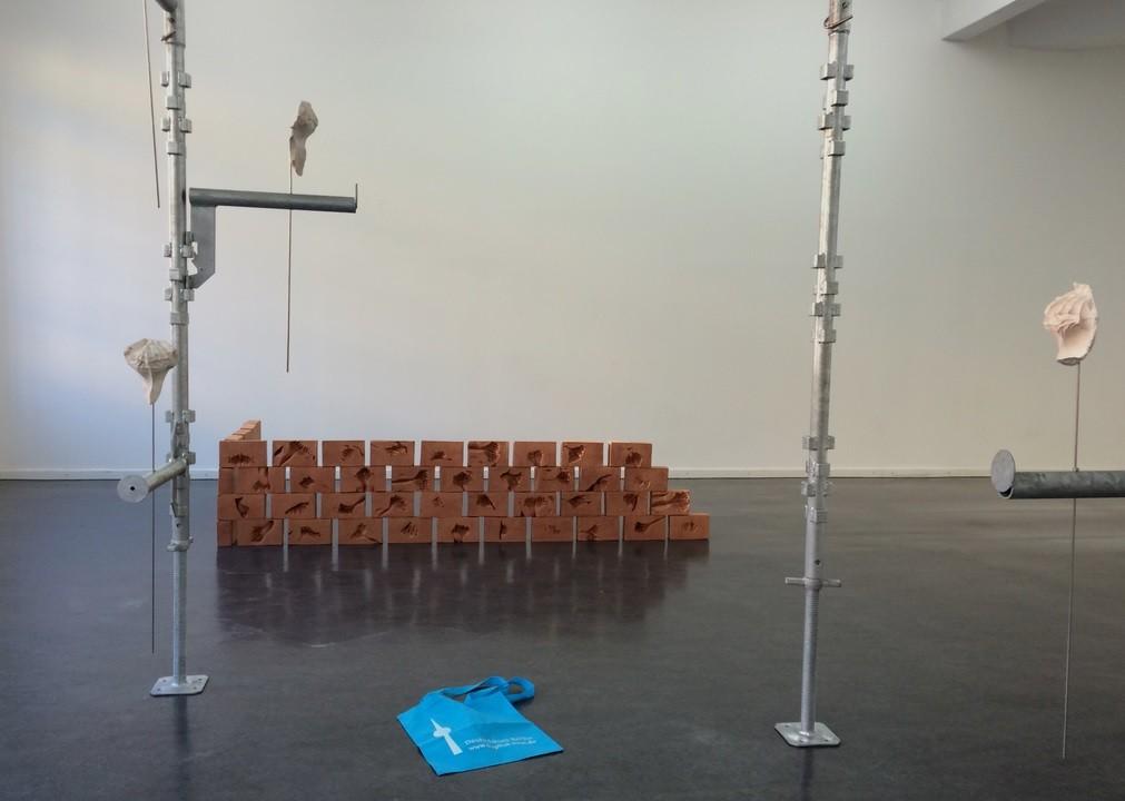 Kapitel Zwei Berlin Moderne Kunst