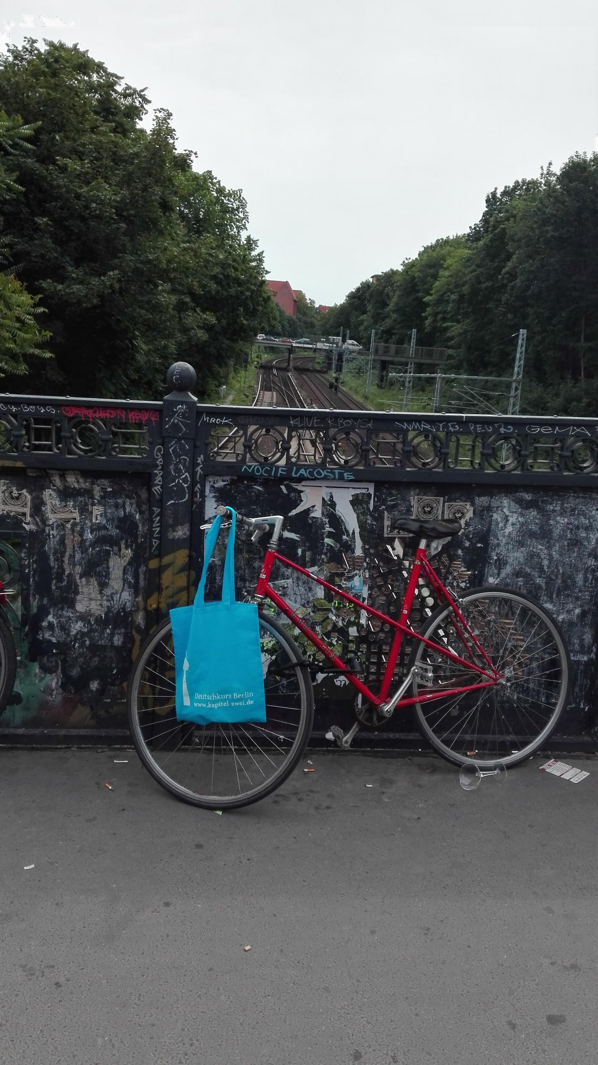 Kapitel Zwei Berlín döner kebap
