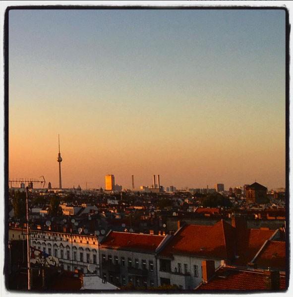 kapitel-zwei-berlin-klunkerkranich