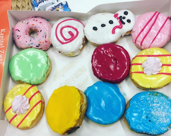 kapitel-zwei-donut