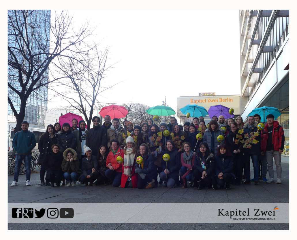 kapitelzwei02