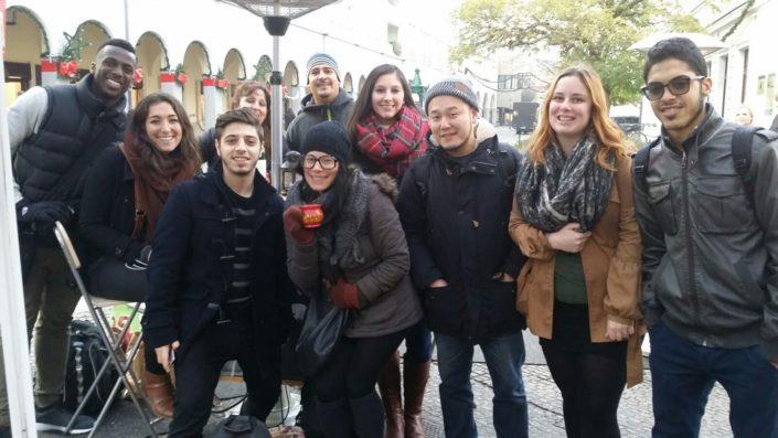 Kapitel Zwei Berlin Blog Madu 3