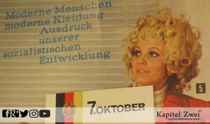Kapitel Zwei Berlin Alltag DDR 24