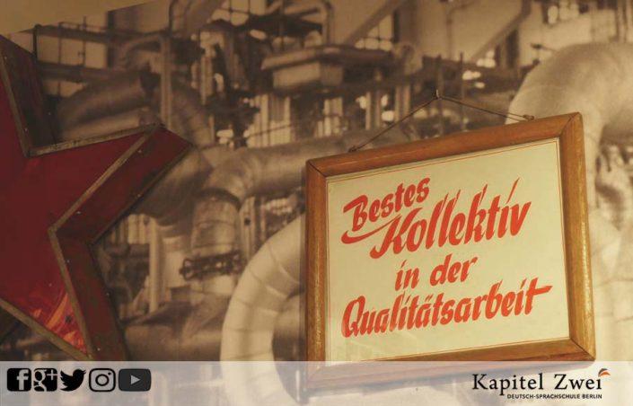 Kapitel Zwei Berlin Alltag DDR 31