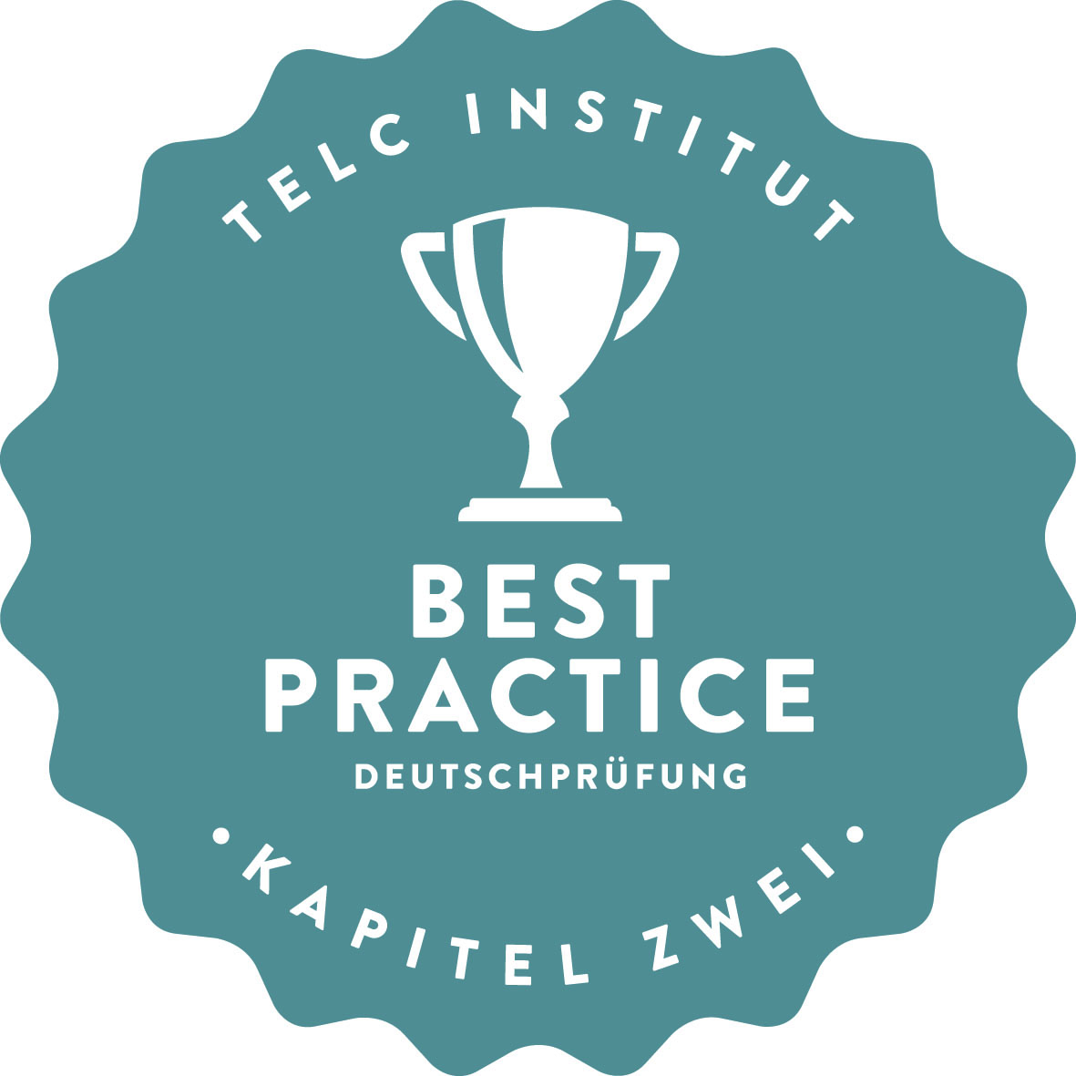 telc Deutsch exam Berlin best practice