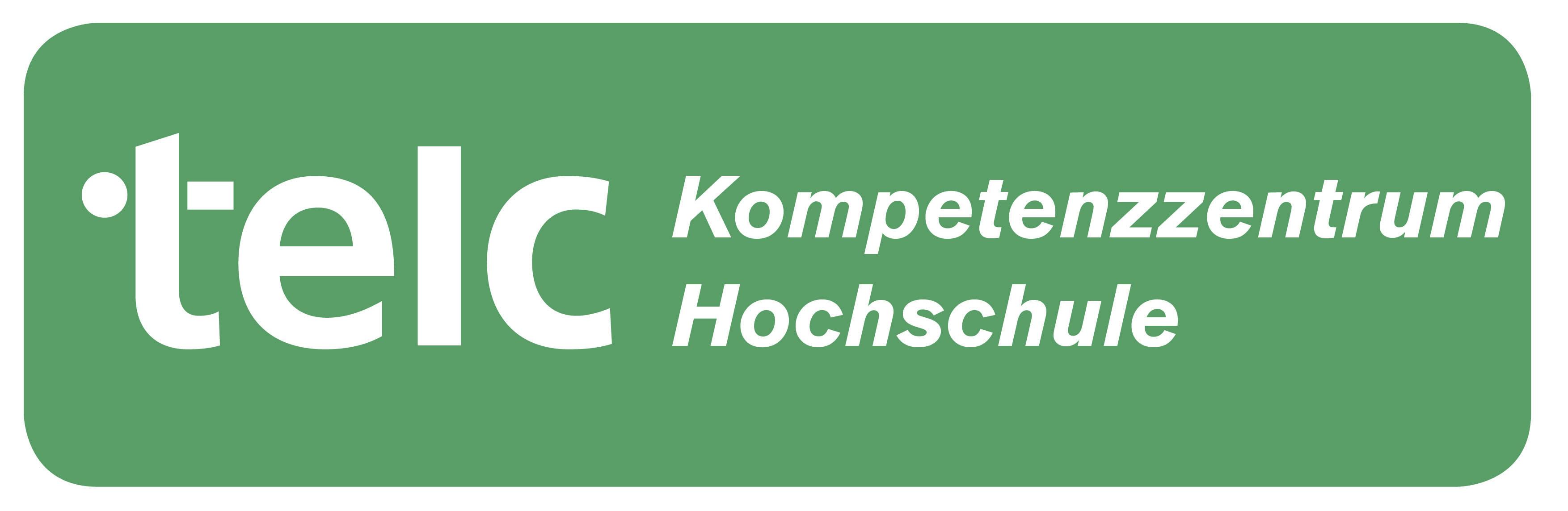 Exame preparatório para telc Deutsch C1 Hochschule em Berlim