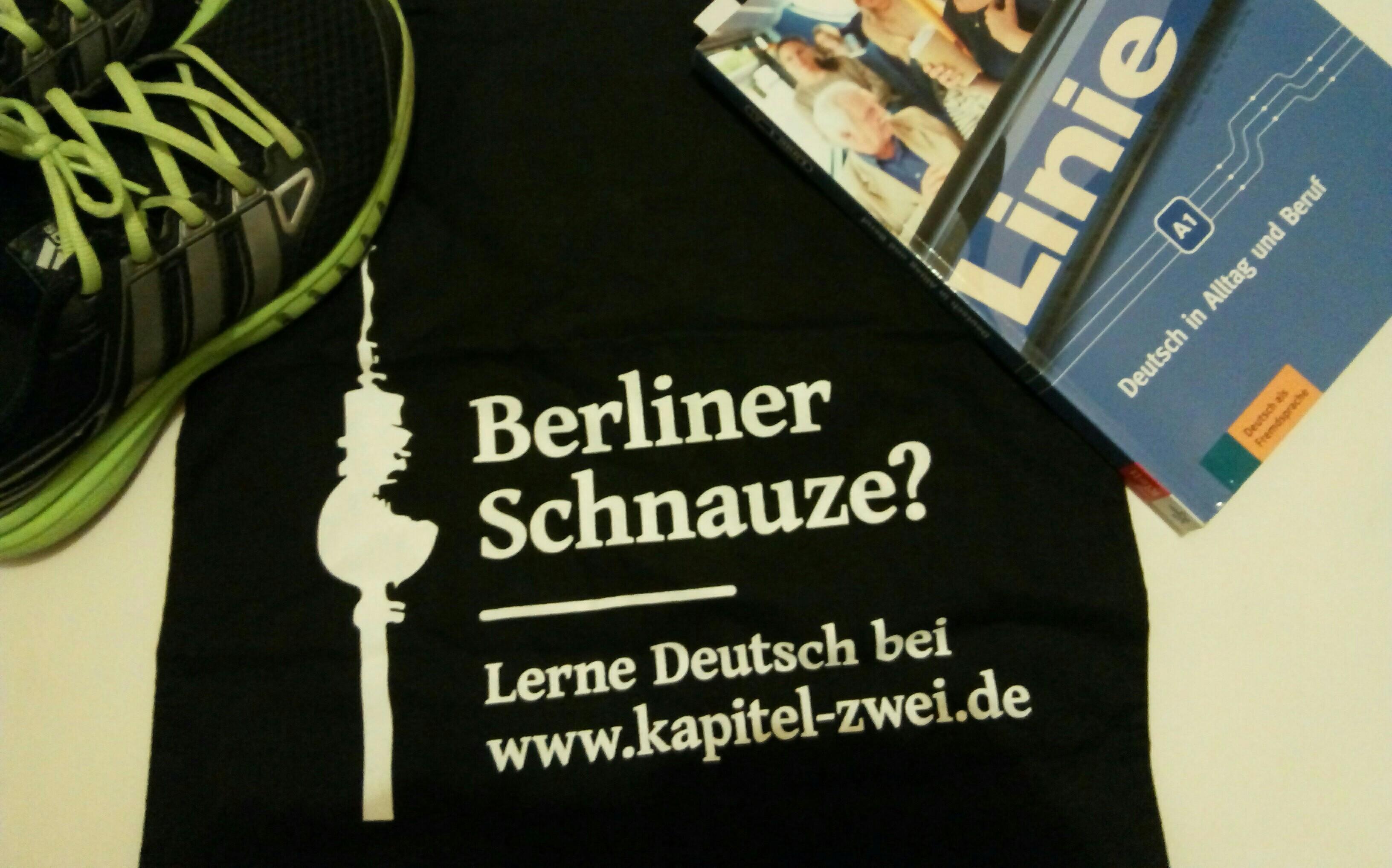 Hacer amigos en Alemania