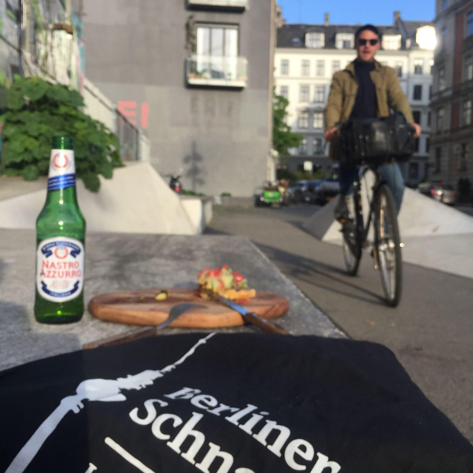 Abenteuer Deutsche Sprache