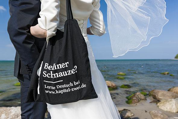 Termos e condições de uso escola de lingua alemã Berlim