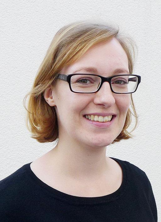 Fanny Eckert Sprachschule für Deutsch Berlin Kapitel Zwei