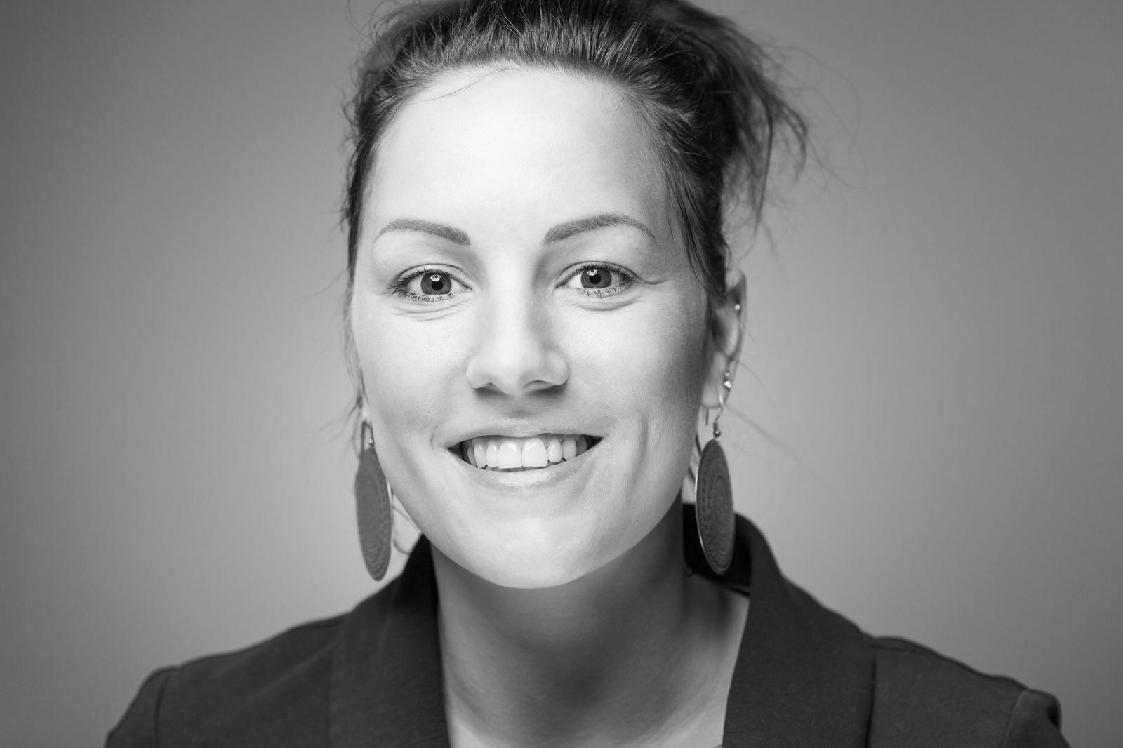 Sabrina Balluneit Sprachschule für Deutsch Berlin Kapitel Zwei