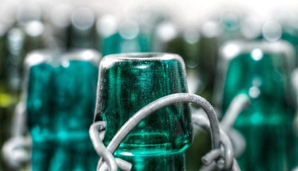 Flaschenzugbar berlin neukölln