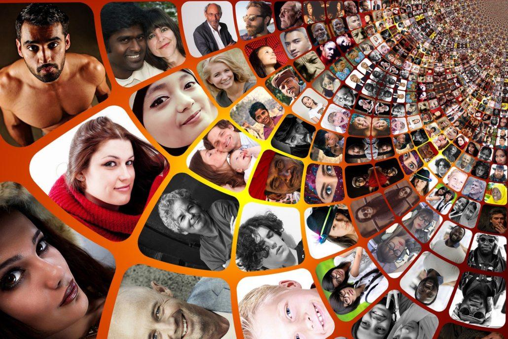 Kapitel Zwei Berlin online lessons learn German online virtual classes