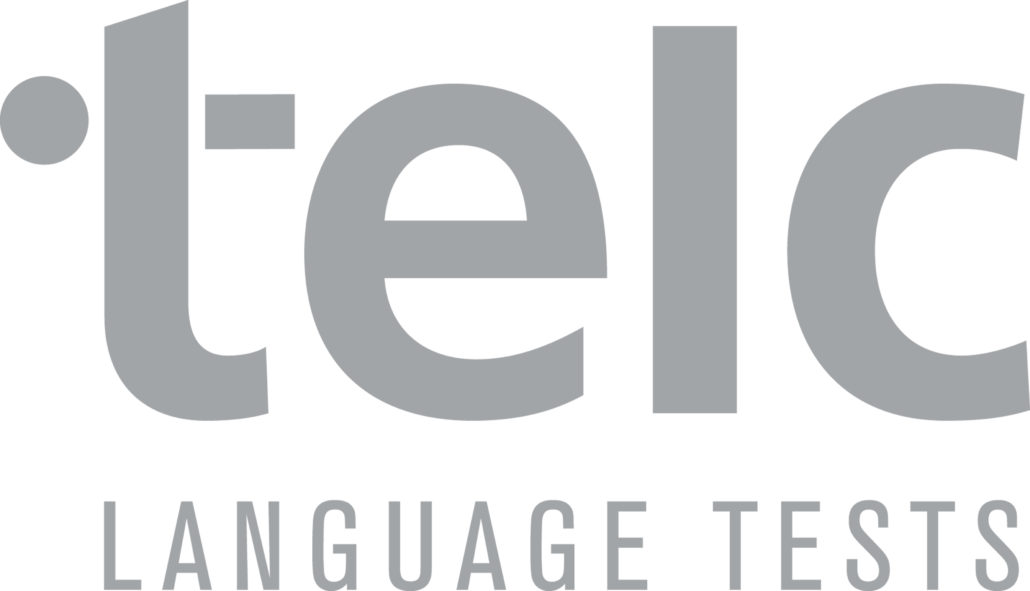 Cursos preparatórios telc Deutsch b1, B2 e C1 Hochschule em Berlim Kapitel Zwei