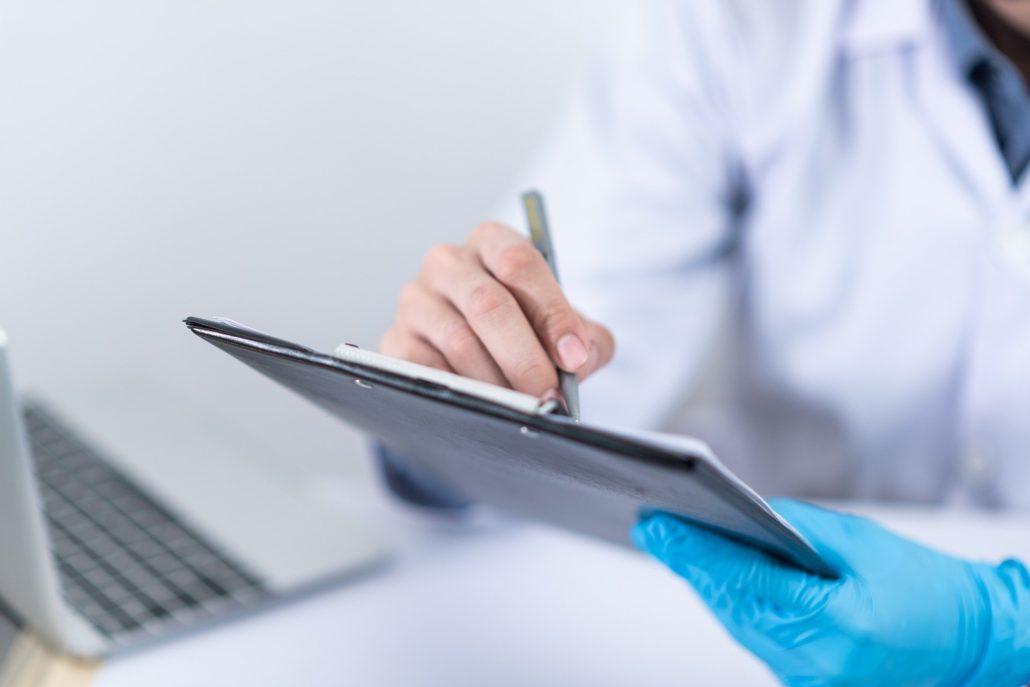 Frühbucher Medizin Ärztekammer Spare 100 EUR