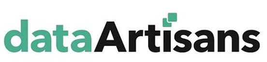data artisans