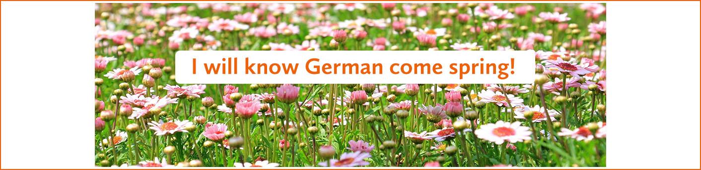 Kapitel Zwei Berlin German courses