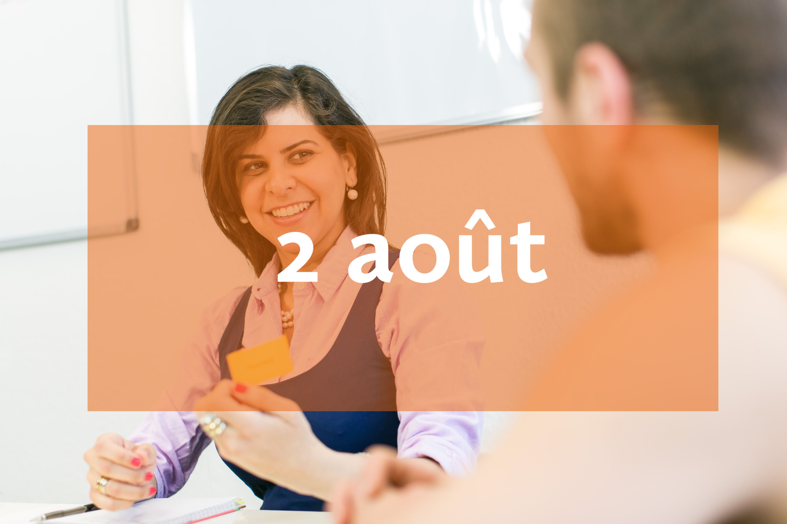 cours dallemand apprendre lallemand berlin