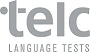 telc logo